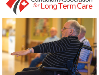 CALTC's Newly-Released Report on Recreation Therapy